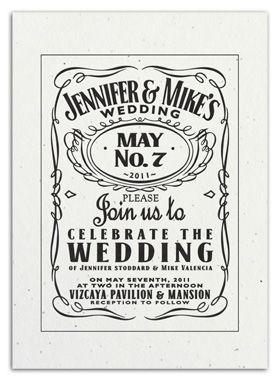 Jd Wedding Invite Rock N Roll Wedding Printing Wedding Invitations Wedding Tee