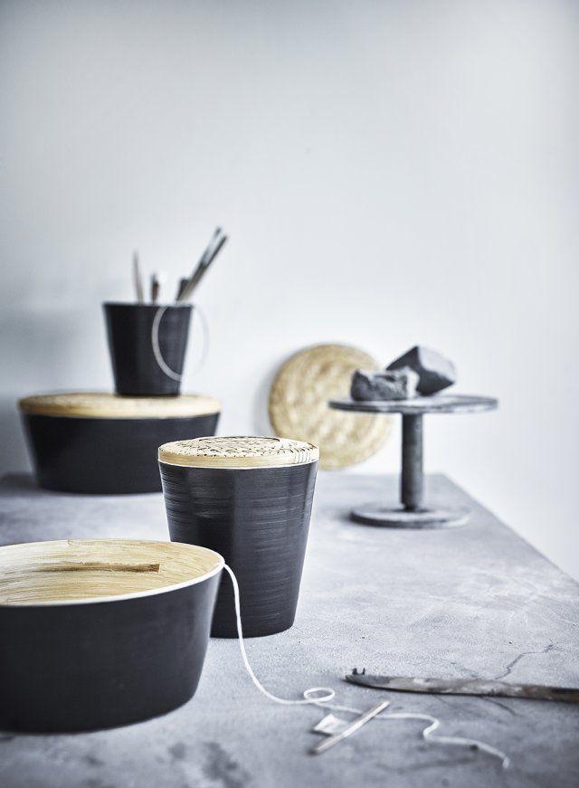 ikea dcouvrez la nouvelle collection viktigt entre tradition et modernit - Table De Salle A Manger Ikea1962