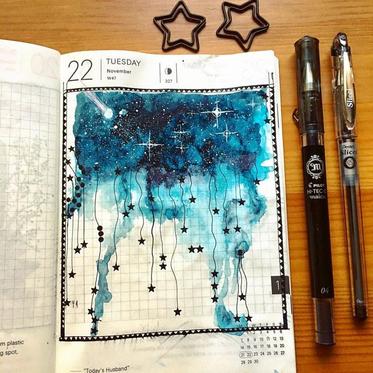 Pin By Valerie Sjodin On Everyday Yearly Journals Bullet Journal