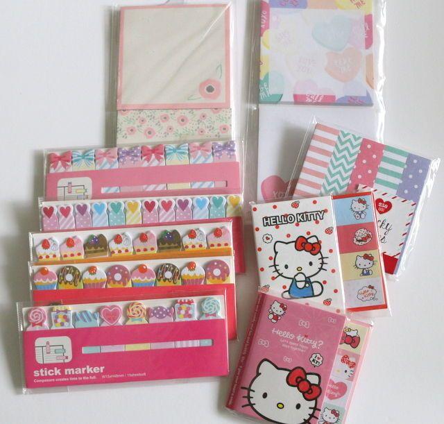 Hello Kitty Taipei 010 - All About Taiwan ????????????????????