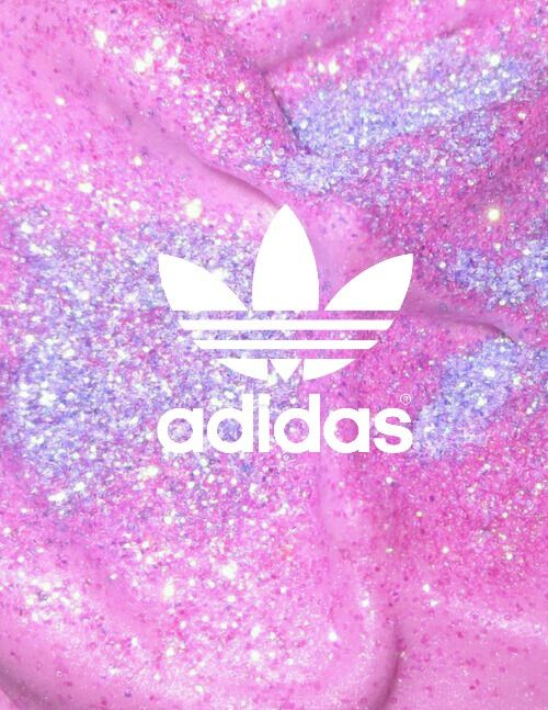 26+ Sfondi Adidas Rosa Pics