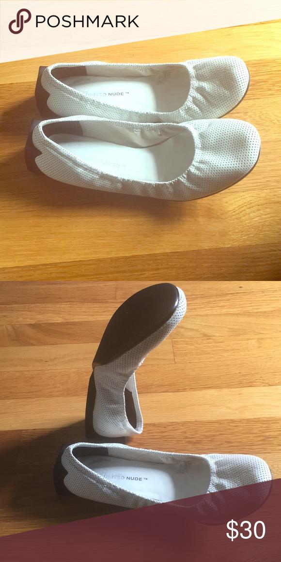 Pin on high-heeled shoes高跟鞋