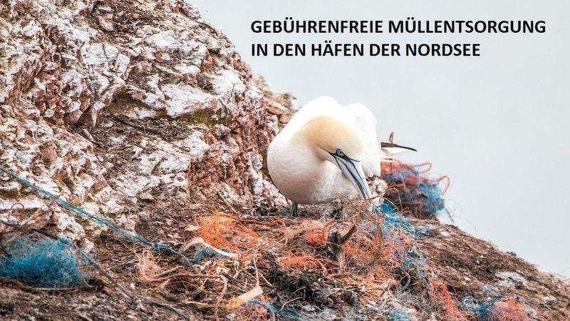 Petition · @portofHamburg @bmub @cducsubt @spdbt : Gebührenfreie Müllentsorgung in den Häfen der Nordsee #nordsee #plasticpollution #plasticfree · Change.org