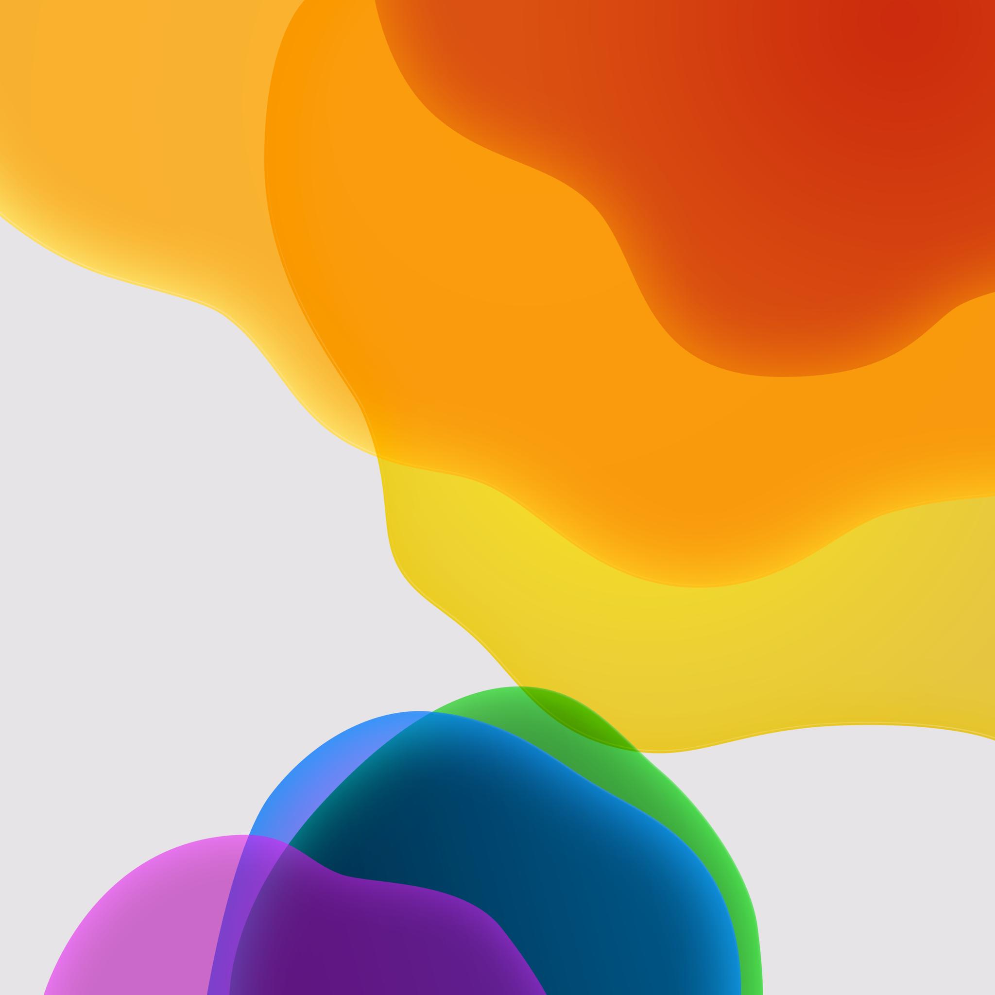Pin By Pranavgupta On Iphone Wallpaper In 2020