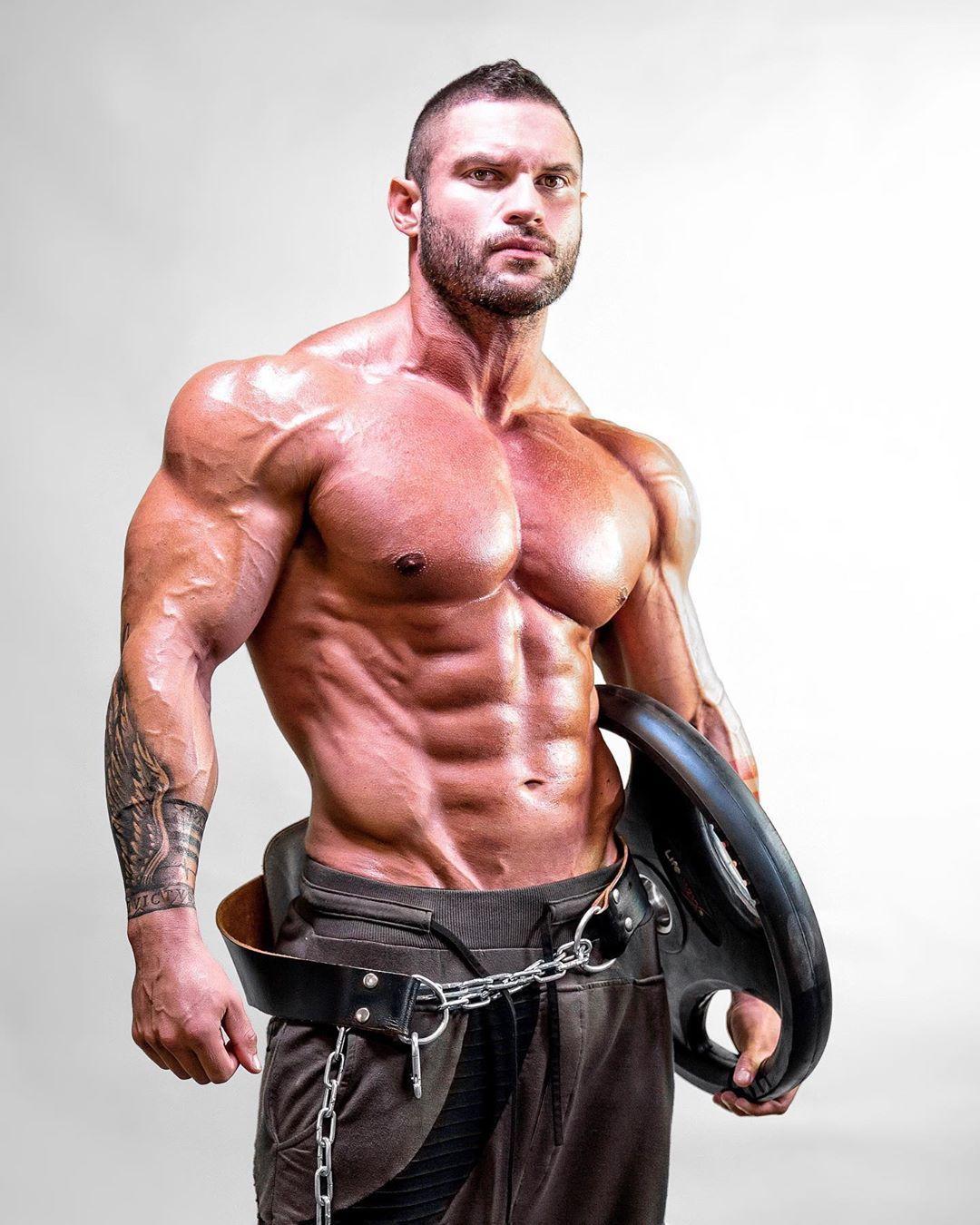 Pin By Douglas Chew On Boys Boys Boys Gym Body Best Physique