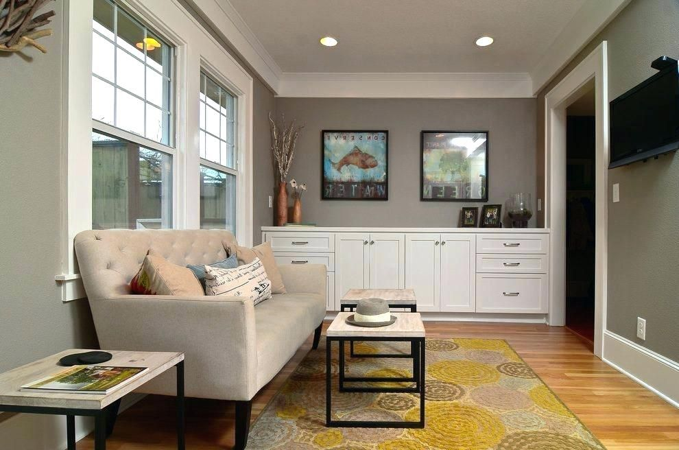 Best Anew Gray Paint Anew Gray Share Anew Gray Contemporary 640 x 480