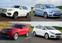 Best 7 Seater Cars >> Used 7 Seater Cars For Sale Near Me Inspirational Best 7