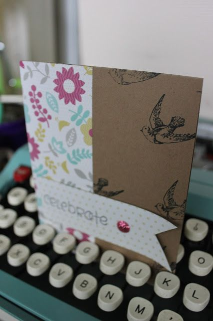 eat love craft a lifestyle blog  eid cards