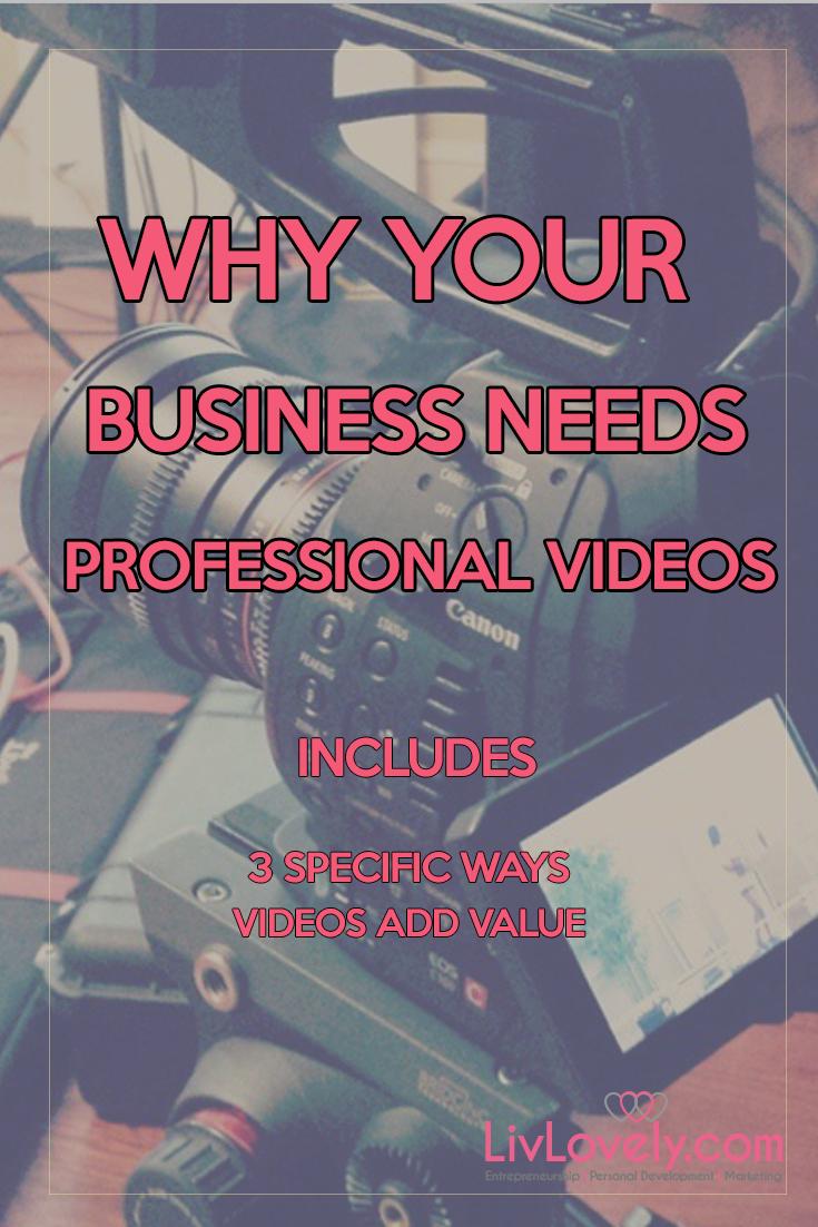 professionalvideosforbusiness