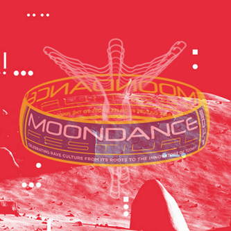 Moondance Festival announce more acts...: Celebrating 22 years of sold out shows, Moondance Festival returns to a picturesque new site -…