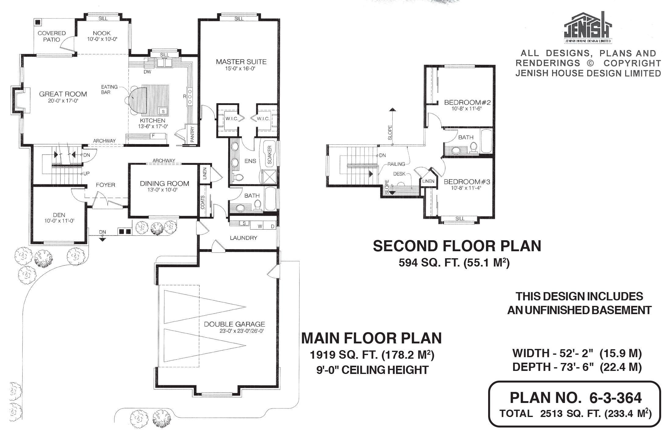 Plans Jenish How To Plan Dream House Plans House Plans