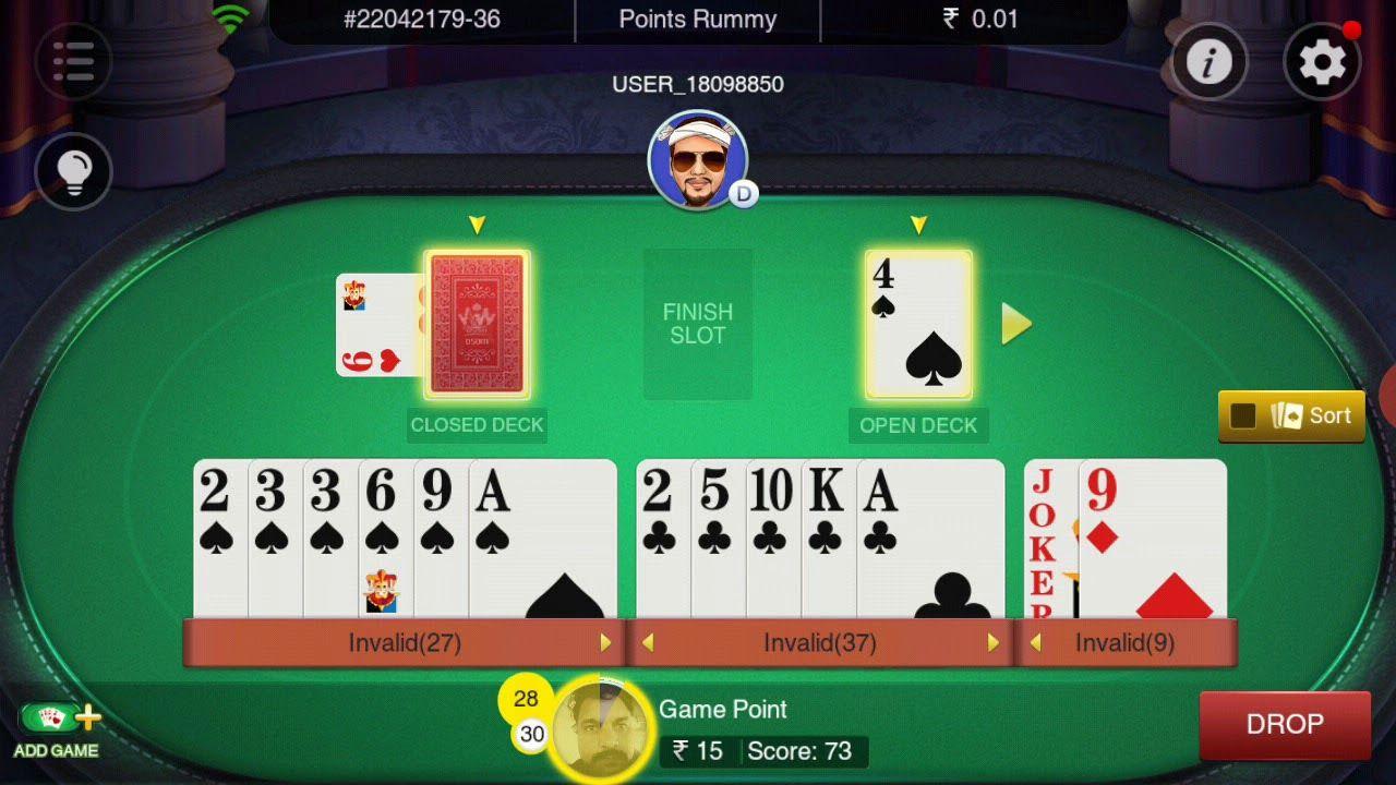 Как играть покер онлайн ютуб отзывы о online casino