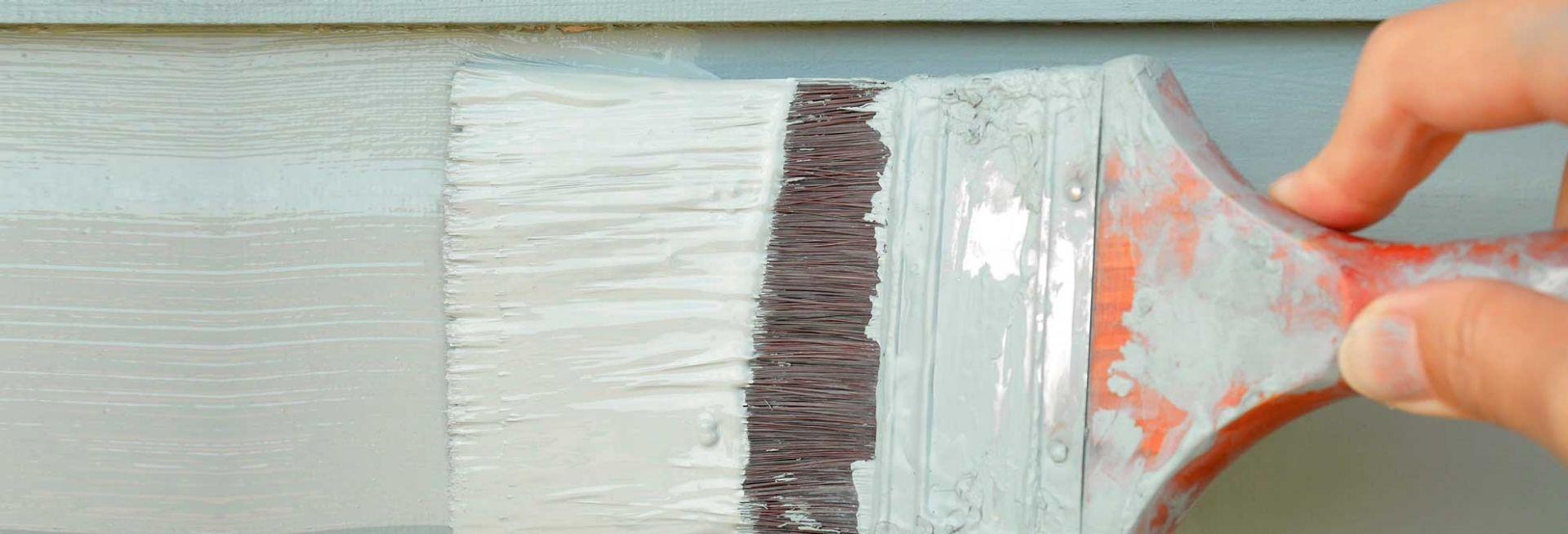 What Is The Best Temperature To Paint Outside House Paint Exterior Paint Expert Exterior Color Schemes
