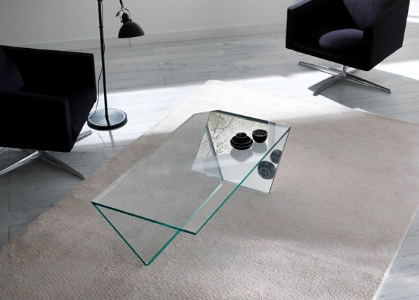 Tonelli Mobili ~ 19 best tonelli coffee tables images on pinterest low tables