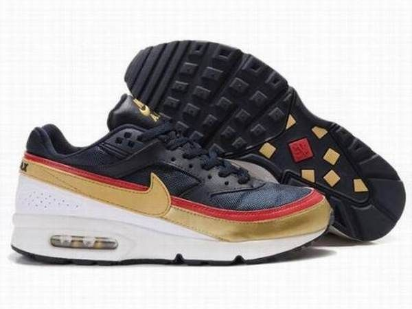 taille 40 c161f 1d512 air max jd neon Air Max Bw Homme | Other that I love | Mens ...