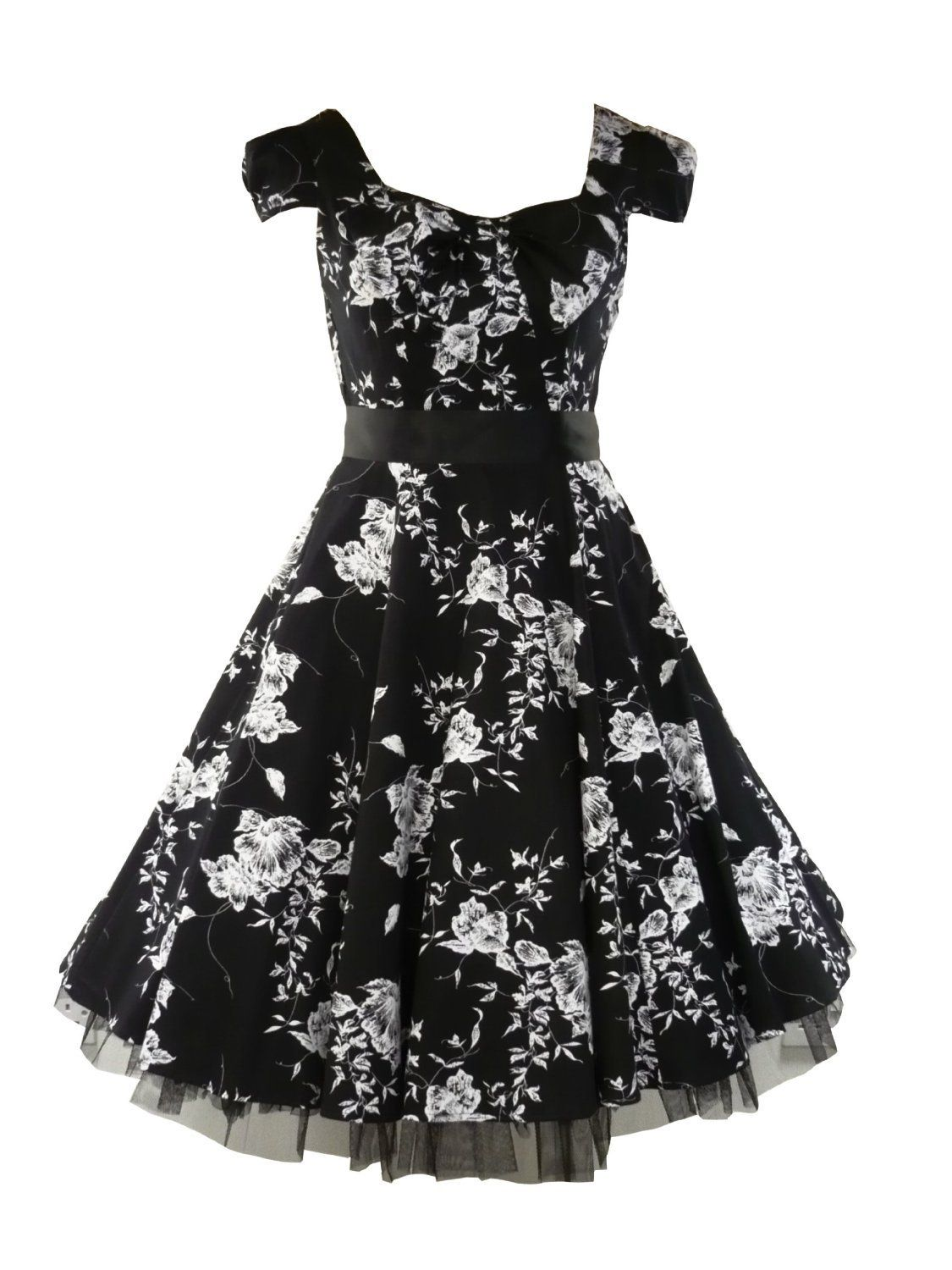 Cute d my style pinterest prom clothing and floral