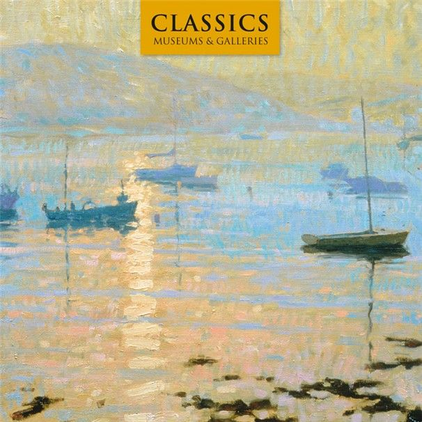 Greeting cards classics sea mist sea mist museums greeting cards classics sea mist sea mist museums galleries marketing ltd m4hsunfo