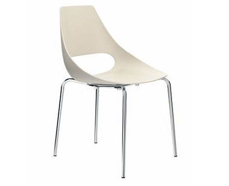 Metalmobil Tables Sieges Contemporains Fauteuil Design Design Meuble