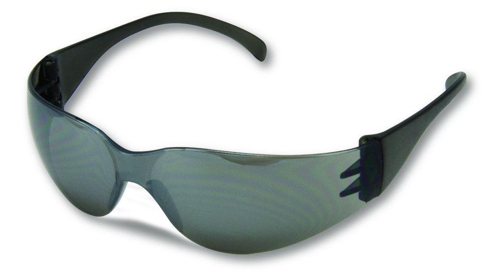 Crosswind 851000 safety glasses ansi z871 dozen