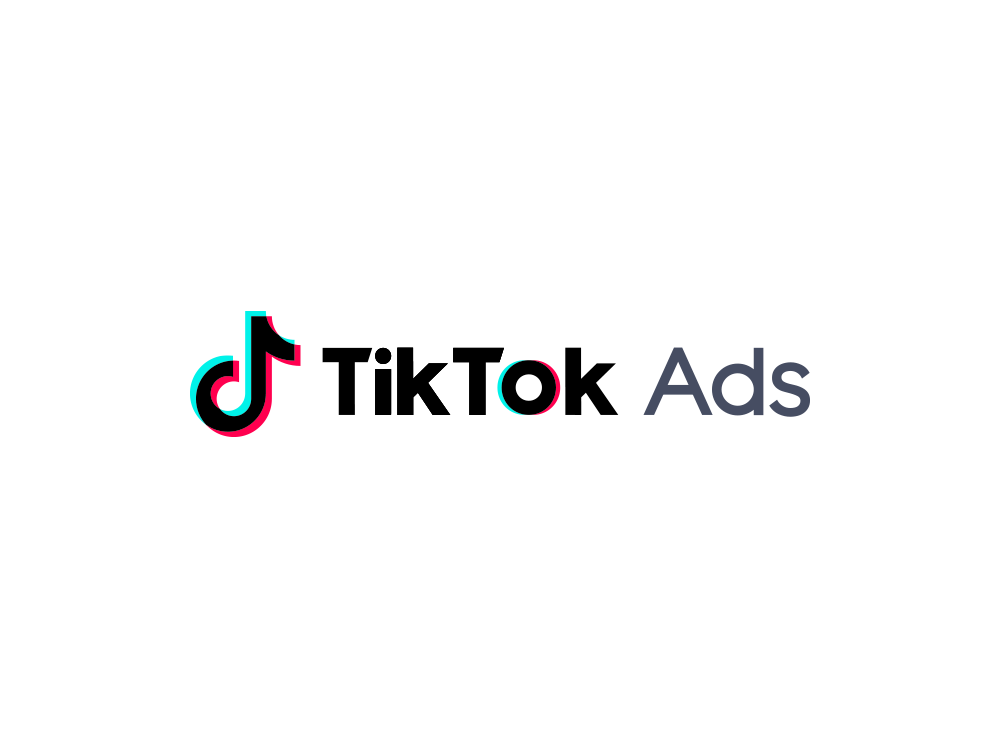 Tik Tok Logo Transparent In 2020 Logos Famous Logos Book Logo