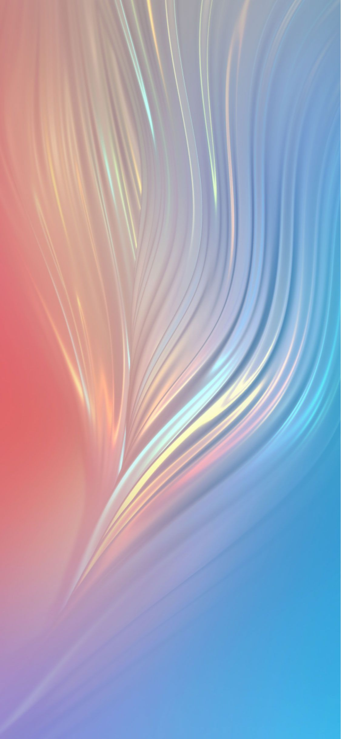 Pin by formalin hilo on Graphics Iphone wallpaper