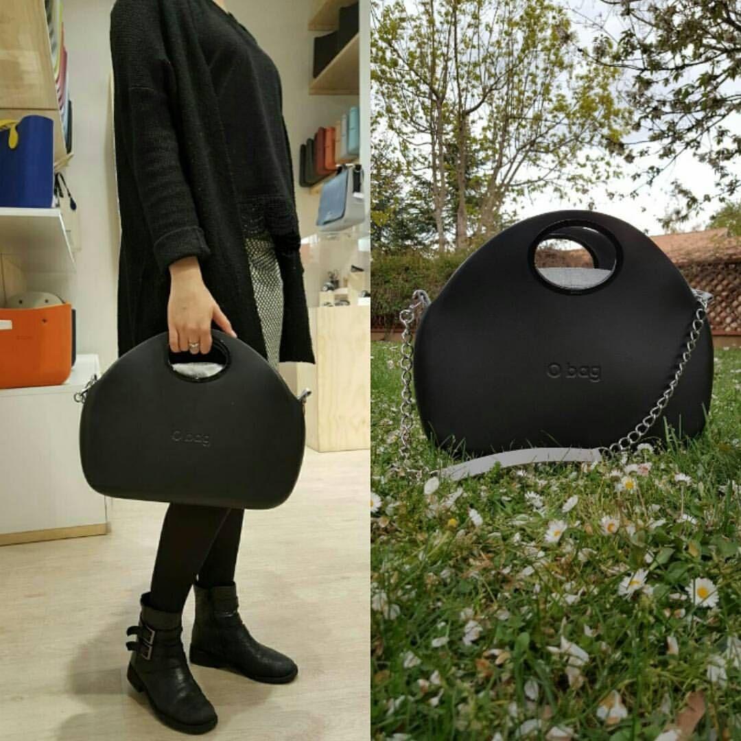 66 1 o bag factory toulouse obagfactorytoulouse. Black Bedroom Furniture Sets. Home Design Ideas