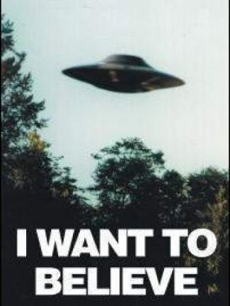 Download Free I Want To Believe Wallpapers For Your Mobile Phone