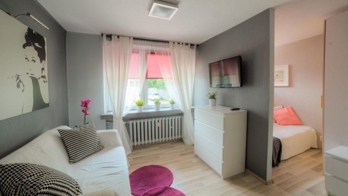 10 Living Room Bedroom Combo Ideas 2021 The Dual Deals Living Room And Bedroom Combo Living Room Bedroom Combination Modern Living Room Interior