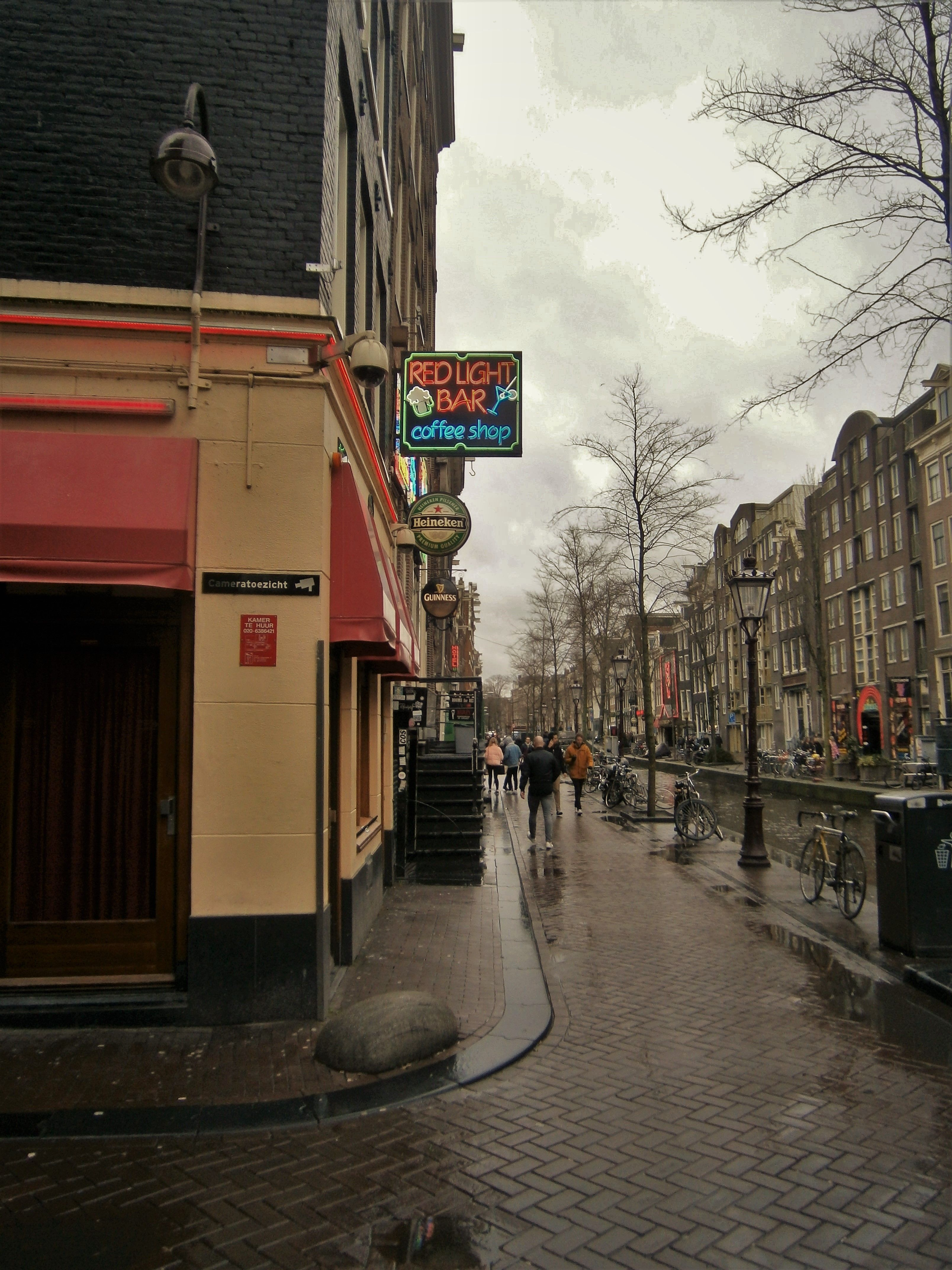 Red light bar amsterdam pubs and inns pinterest red light bar amsterdam aloadofball Image collections