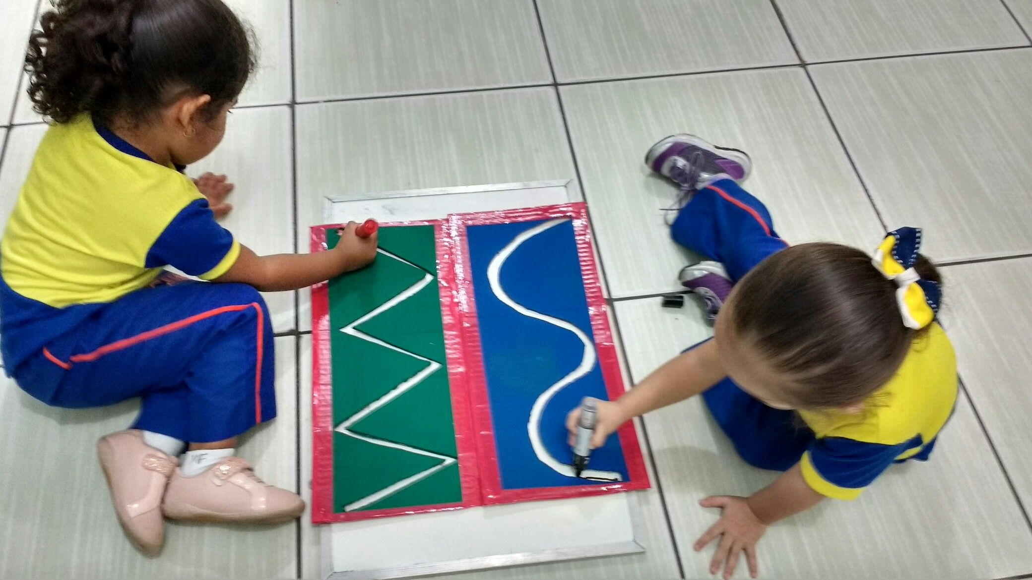 Coordenacao Motora Fina Atividades Atividades Para Educacao Infantil Atividades De Aprendizagem Para Criancas