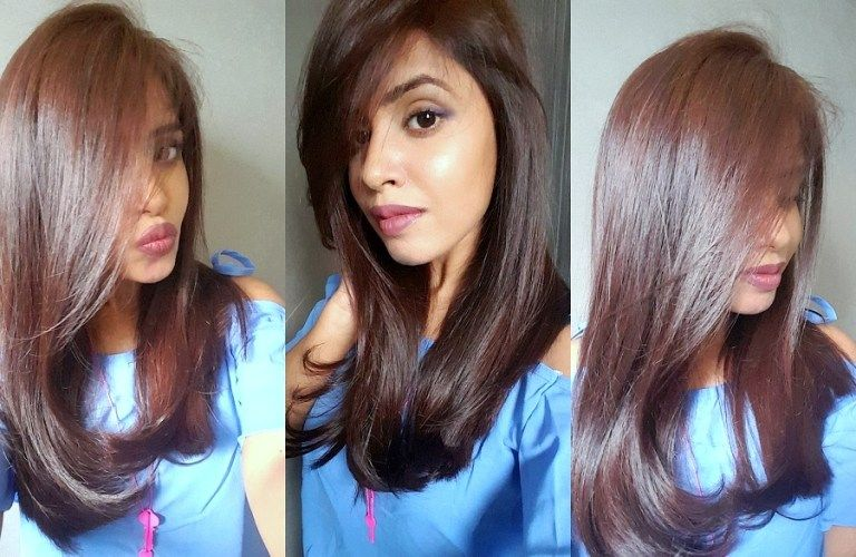 Wella Hair Color Mixing Instructions Todayss