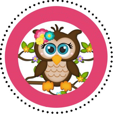 owl art artist unknown owls more owls pinterest owl clip rh pinterest co uk free resale clipart resale clipart license