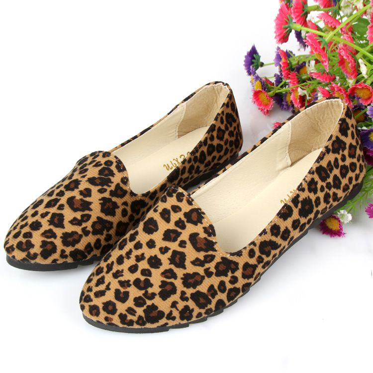 Zapatos del barco on AliExpress.com from $10.28