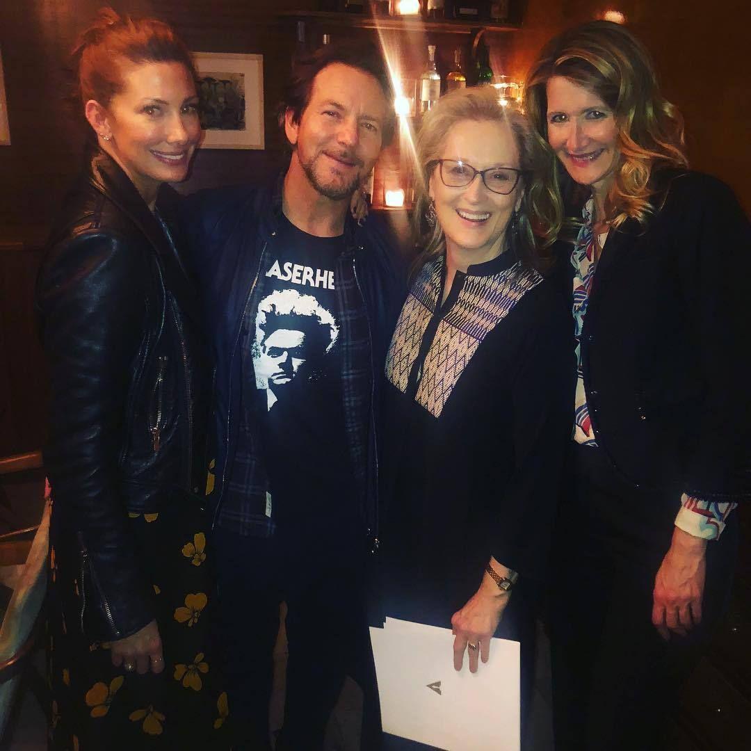 Irie Saaya,Kirsten Price Erotic clip Gina Malo,Loretta Ables Sayre