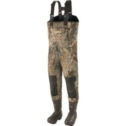 Cabela S Cabelas 5mm Armor Flex Hunting Chest Waders