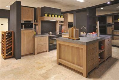 keukenfronten vervangen - Google zoeken