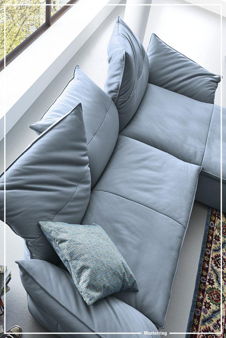 mr6065 musterring international. Black Bedroom Furniture Sets. Home Design Ideas