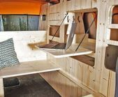 Photo of RV development – the 31 best campers #Expansion #build #camper #I #say #van