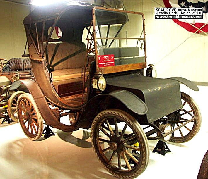kimball model e 8 george 4 phaeton voiture routi re de 1912 la kimball model e 8 george iv. Black Bedroom Furniture Sets. Home Design Ideas