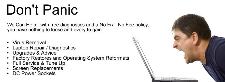 Super nice 41 Laptop repair banners for webmasters – Laptop Repair Technician