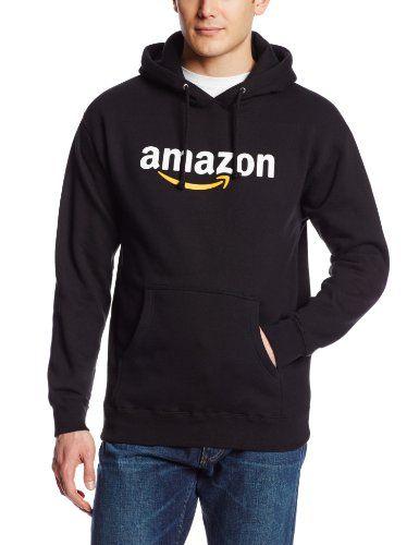 Amazon Gear Unisex 10-Ounce Hooded Sweatshirt   Women s Hoodies Cute ... 87e6a9ceb7