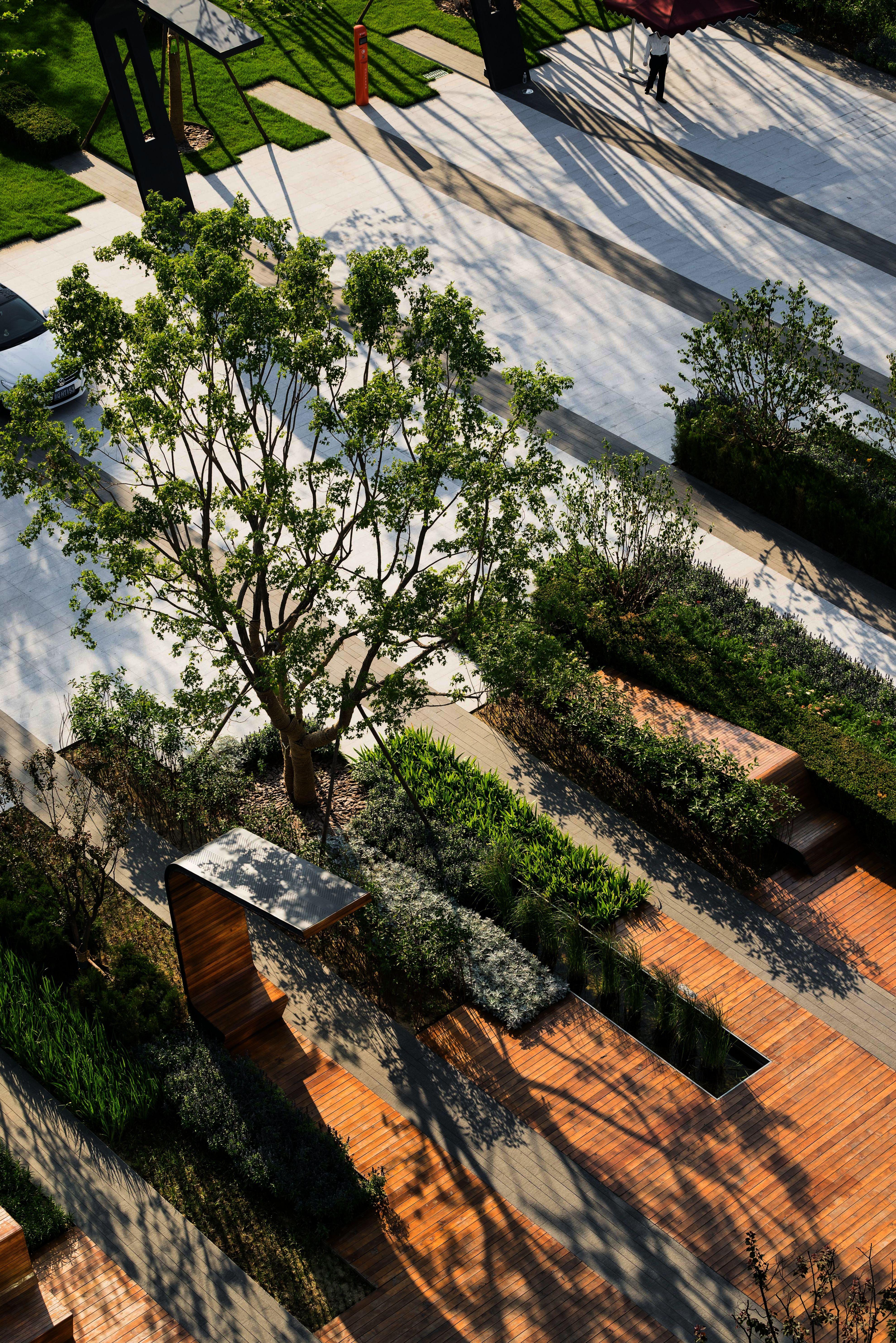 Landscape Architecture Jobs Los Angeles Landscape Garden Plans