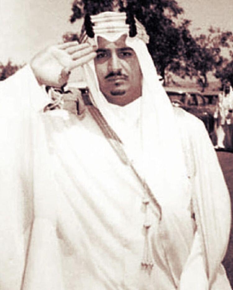 Pin By Hayfa A On Royal Family Saudi Men First Knight Royal Family