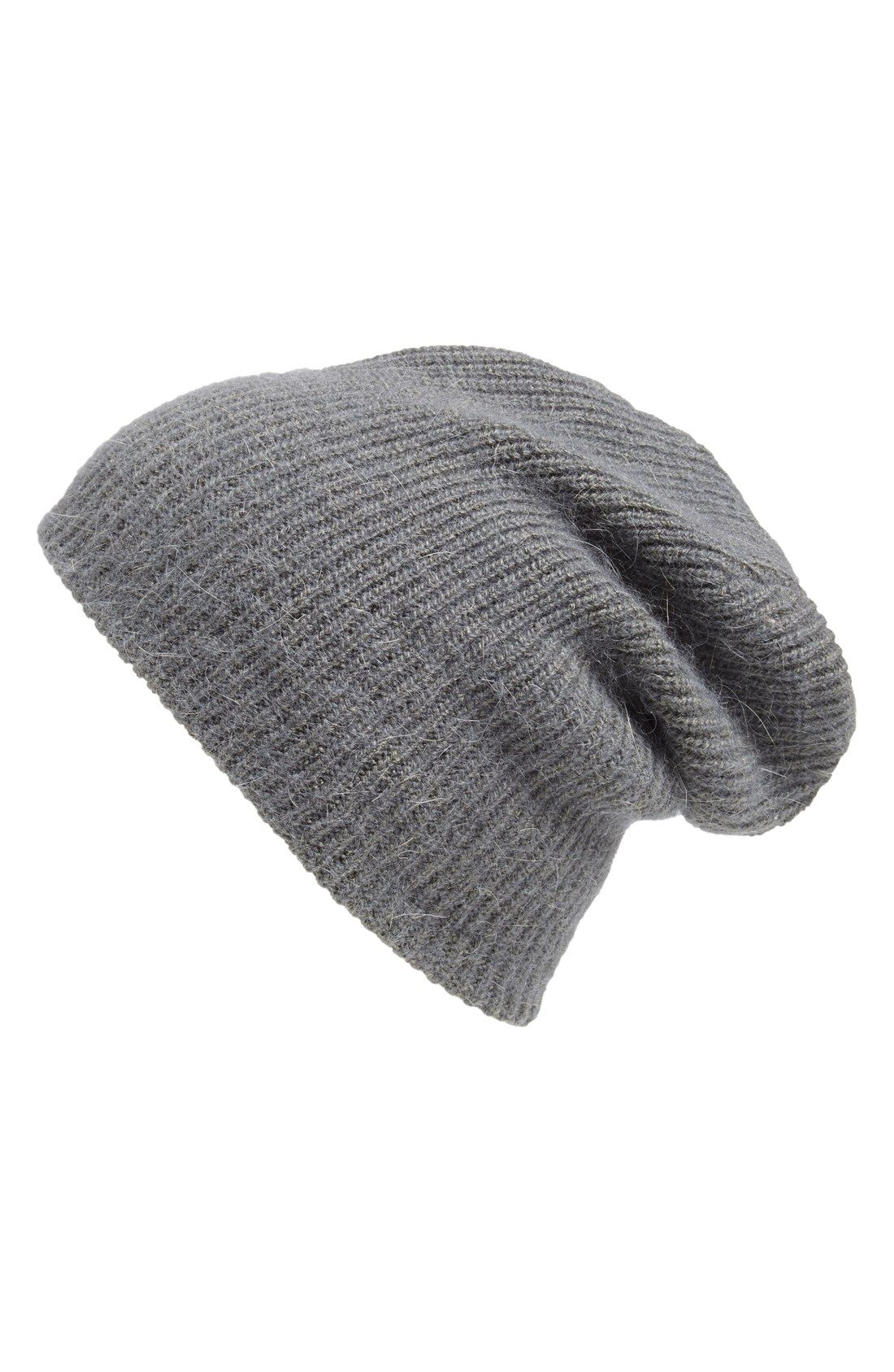 a36234e63bc Free People Knit Beanie