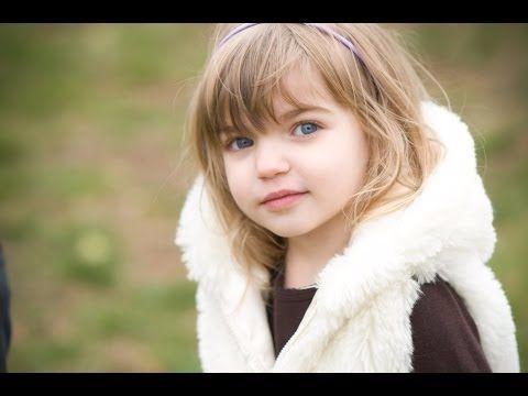 اسماء بنات حلوة للمواليد روشة ج2 Beautiful Baby Girl Cute Baby Girl Wallpaper Cute Baby Wallpaper