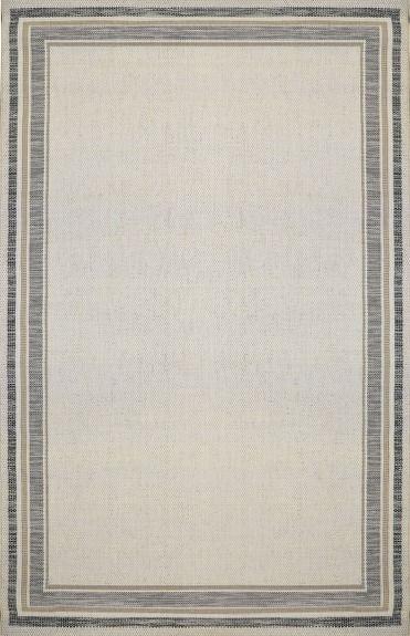 Dywany Prisma 407553 Roman Shade Curtain Home Decor Card Holder