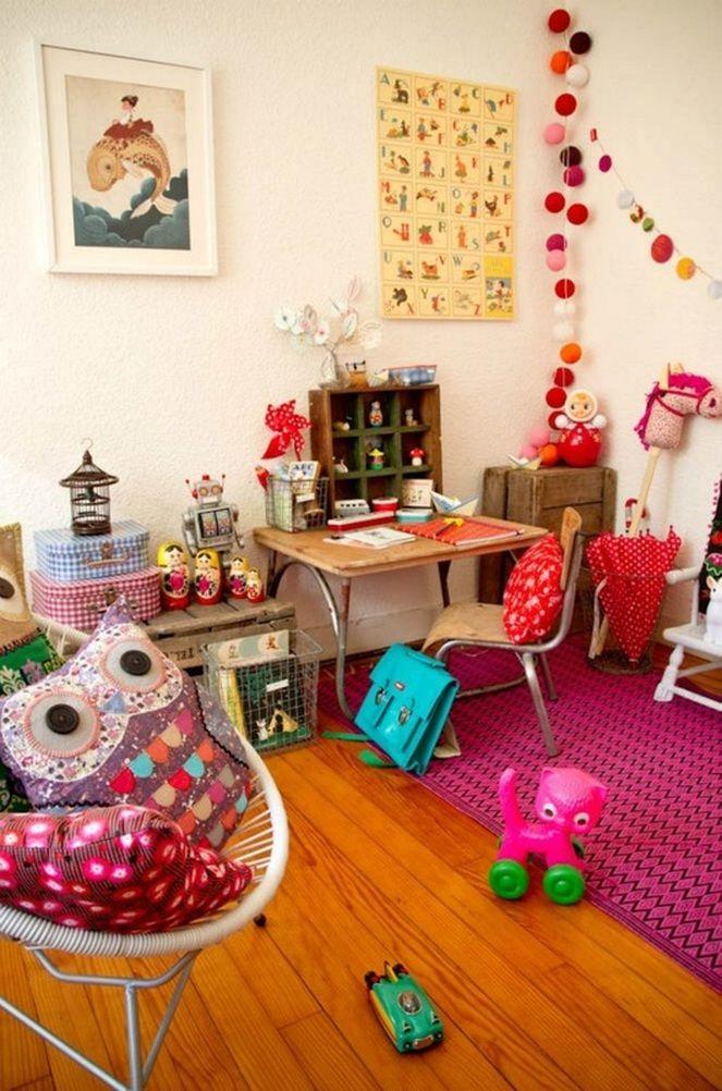 autant d univers d couvrir et vivre en poussant la. Black Bedroom Furniture Sets. Home Design Ideas