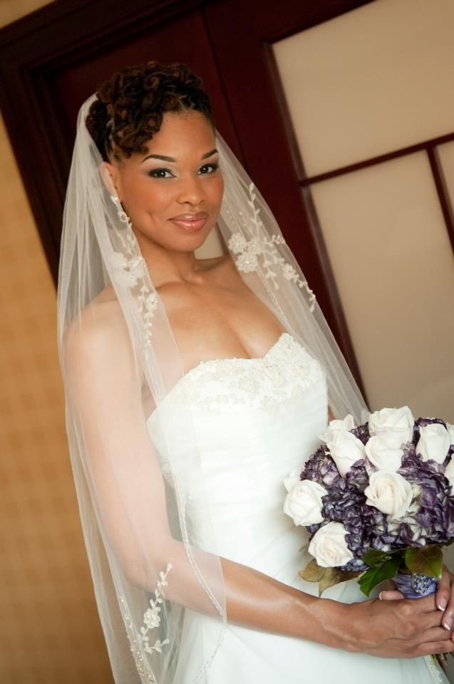 Gorgeous Wedding Makeup Ideas For Brides With Images Gorgeous