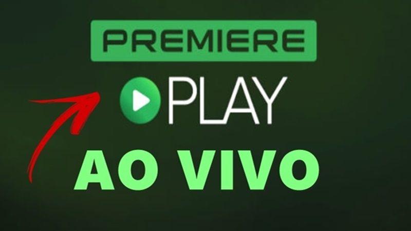 Premiere Ao Vivo Online Gratis Assistir Futebol Ao Vivo Em 2020