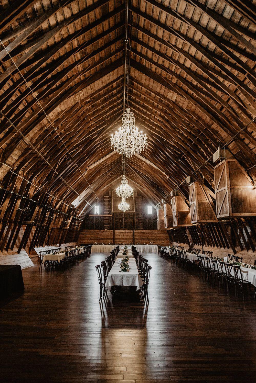 42+ Omaha nebraska wedding venues info